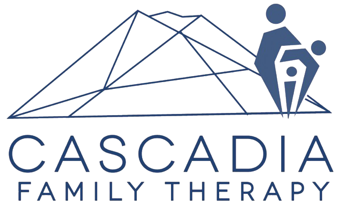Cascadia Family Therapy